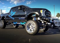 two wide fords of sema lead 1