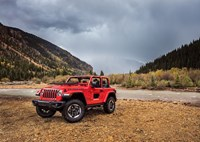 two wide lead 2018 jeep wrangler jl 19