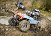 two wide 001 ultra4 racing king of britain bailey cole nitto tire koh