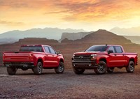 two wide 2019 chevrolet silverado 003