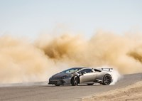 two wide huracan drag feature 1