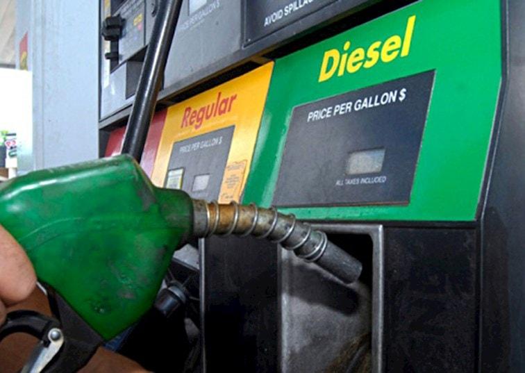 11 Reasons Why Diesel Trumps Gasoline