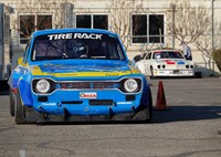 two wide scca intro 01