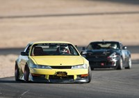 two wide extreme speed track events roadster cup luke munnell 017