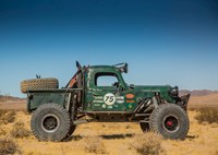 two wide 2018 koh power wagon 0160