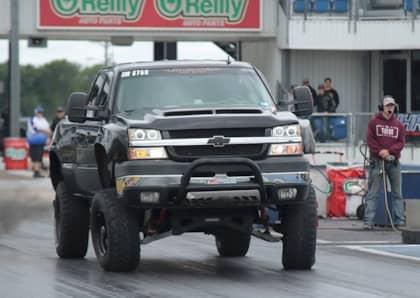 1995 chevy 2500 diesel problems