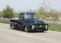 two wide 1953 ford f100 0016