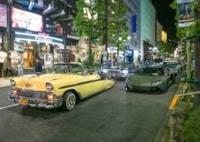 two wide dai ichi shibuya 1 2
