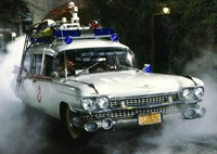 two wide ecto 1