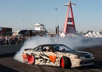 two wide aed2017 ms powersdrift1s