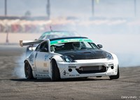 two wide 2018 top drift rd 3 61