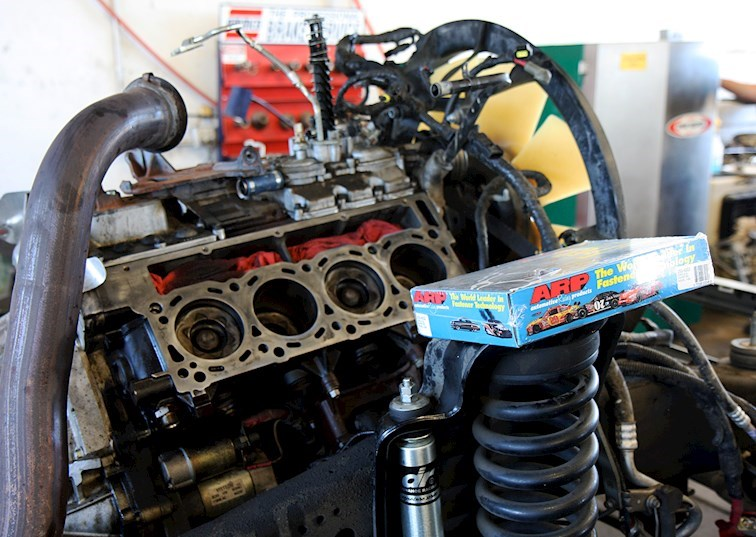 5 Aftermarket Fixes for Factory Diesel Problems