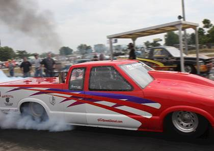 Dodge Death Wobble: Causes and Cures | DrivingLine