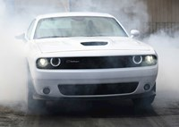 two wide challenger scat pack 1320 03