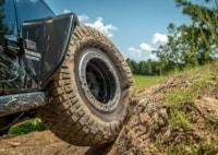 two wide 001 kmc xd229 machete crawl beadlock review nitto ridge grappler jk