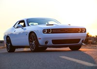 two wide project challenger scat pack 1 2