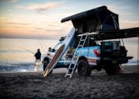 two wide titan surfcamp 8