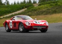 two wide monterey auctions 32