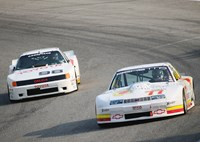 two wide rolex motorsport reunion 2018 1334