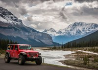 two wide long road home jeep jl 0743