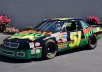 two wide 21059631ea8e hd 1989 z movie car chevrolet lumina race car