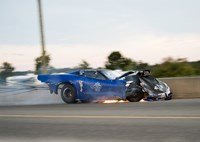 two wide no mercy 9 035