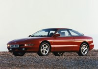 two wide ford probe 1994 1600 01