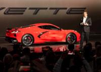 two wide 2020 corvette stingray 1