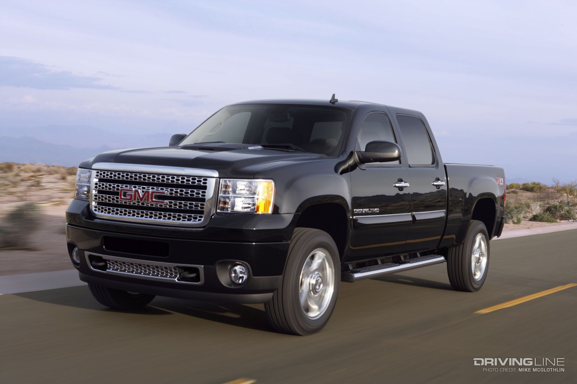 duramax buyer 39 s guide how to pick the best gm diesel. Black Bedroom Furniture Sets. Home Design Ideas