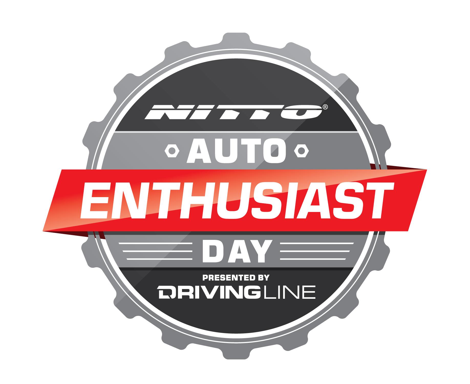 LiveAt: California Auto Enthusiast Day 2016
