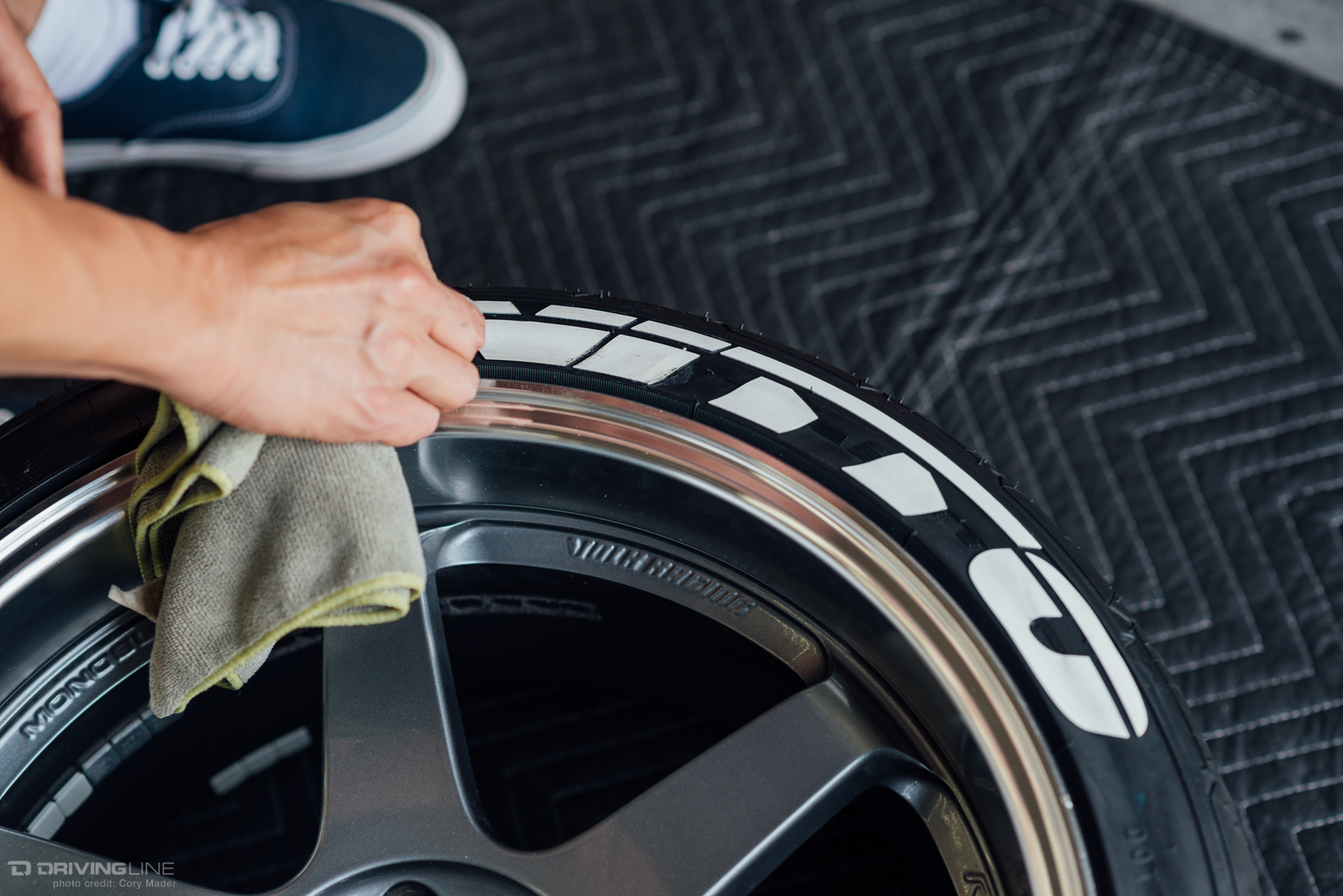 Nitto Tires With White Lettering >> Nitto Permanent Tire Lettering Kit White 8 Of Each Word