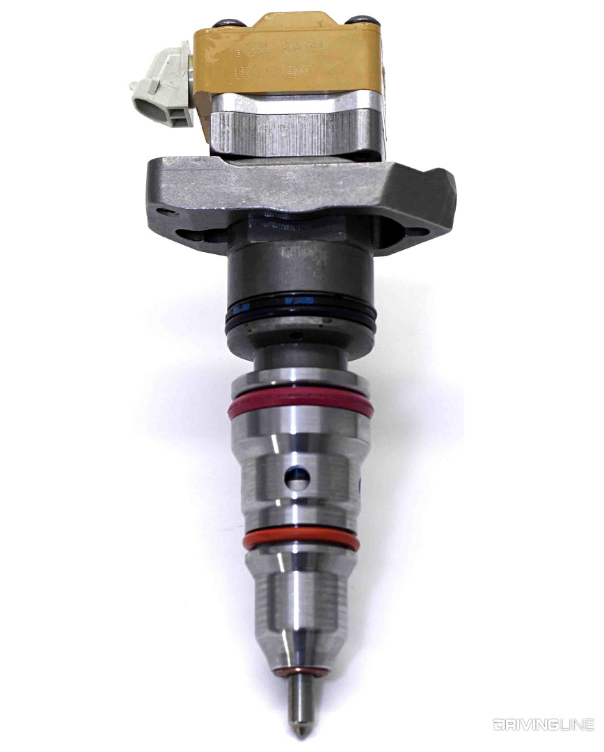Budget Diesel Mods: 7 3L Power Stroke | DrivingLine