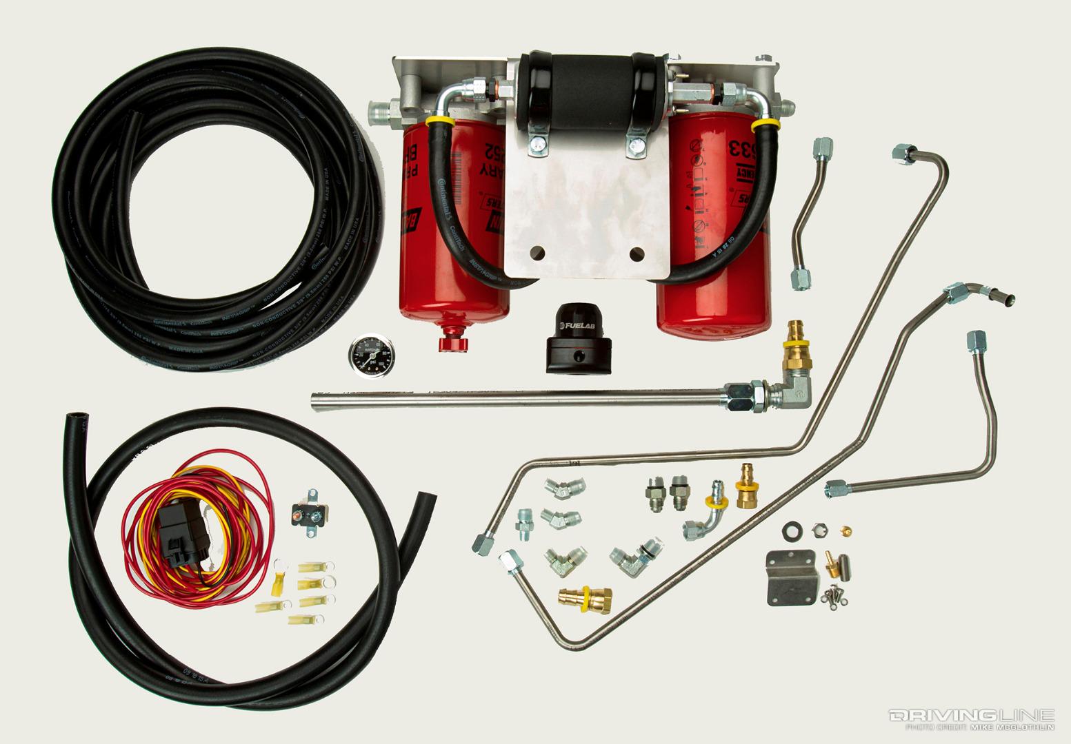 f250 7 3l rss wiring diagram