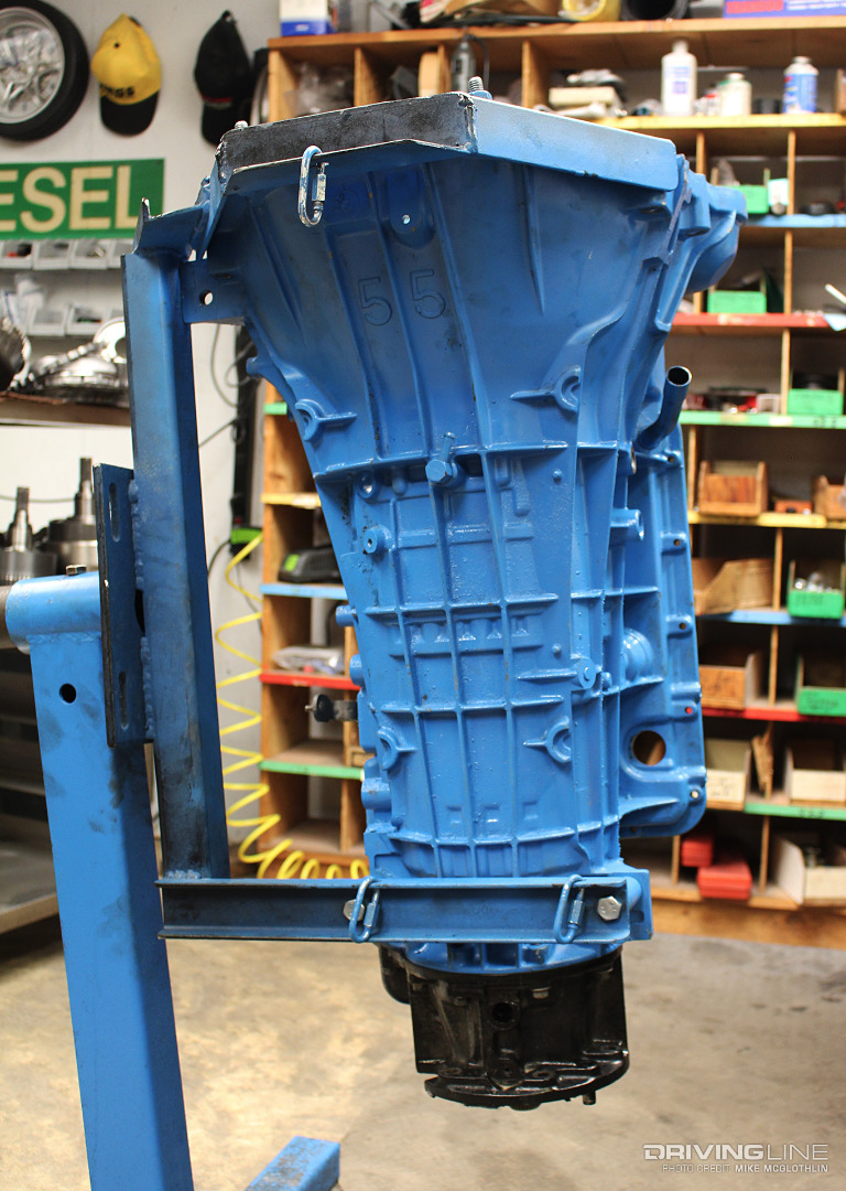 Budget Diesel Mods: 7.3L Power Stroke | DrivingLine