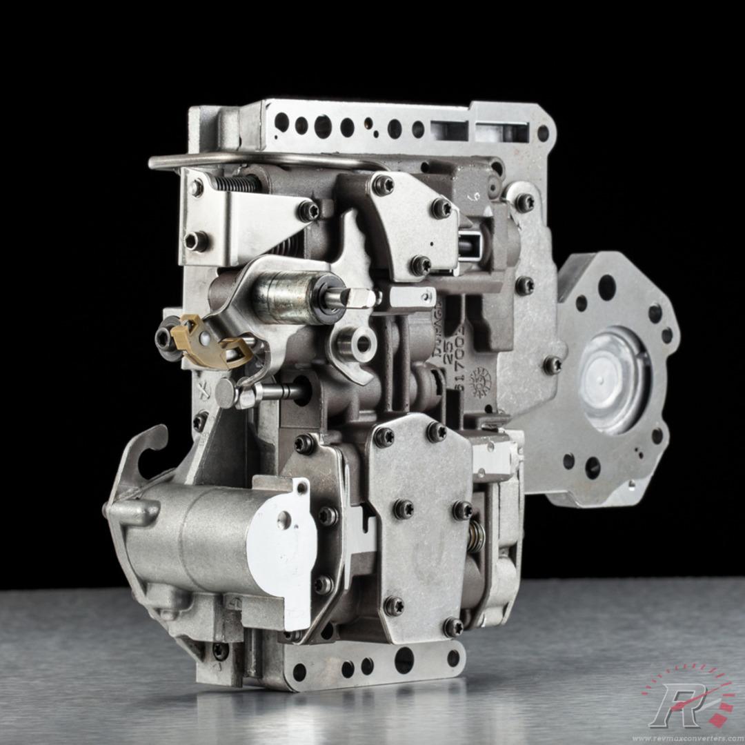 Budget Diesel Mods: '03-'07 Cummins | DrivingLine