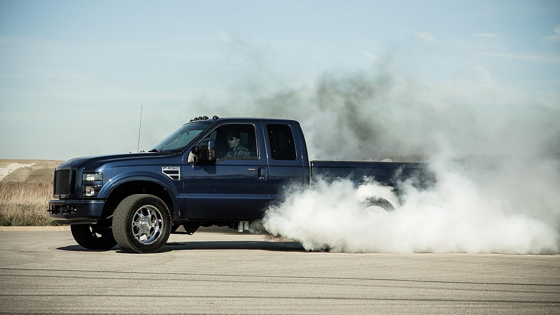 budget diesel mods 6 4l power stroke drivingline