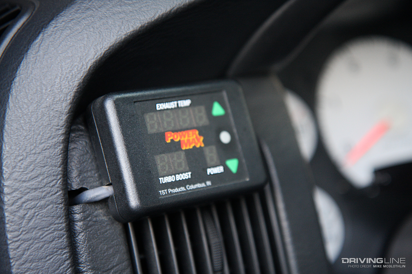 9 Dying Diesel Fads | DrivingLine