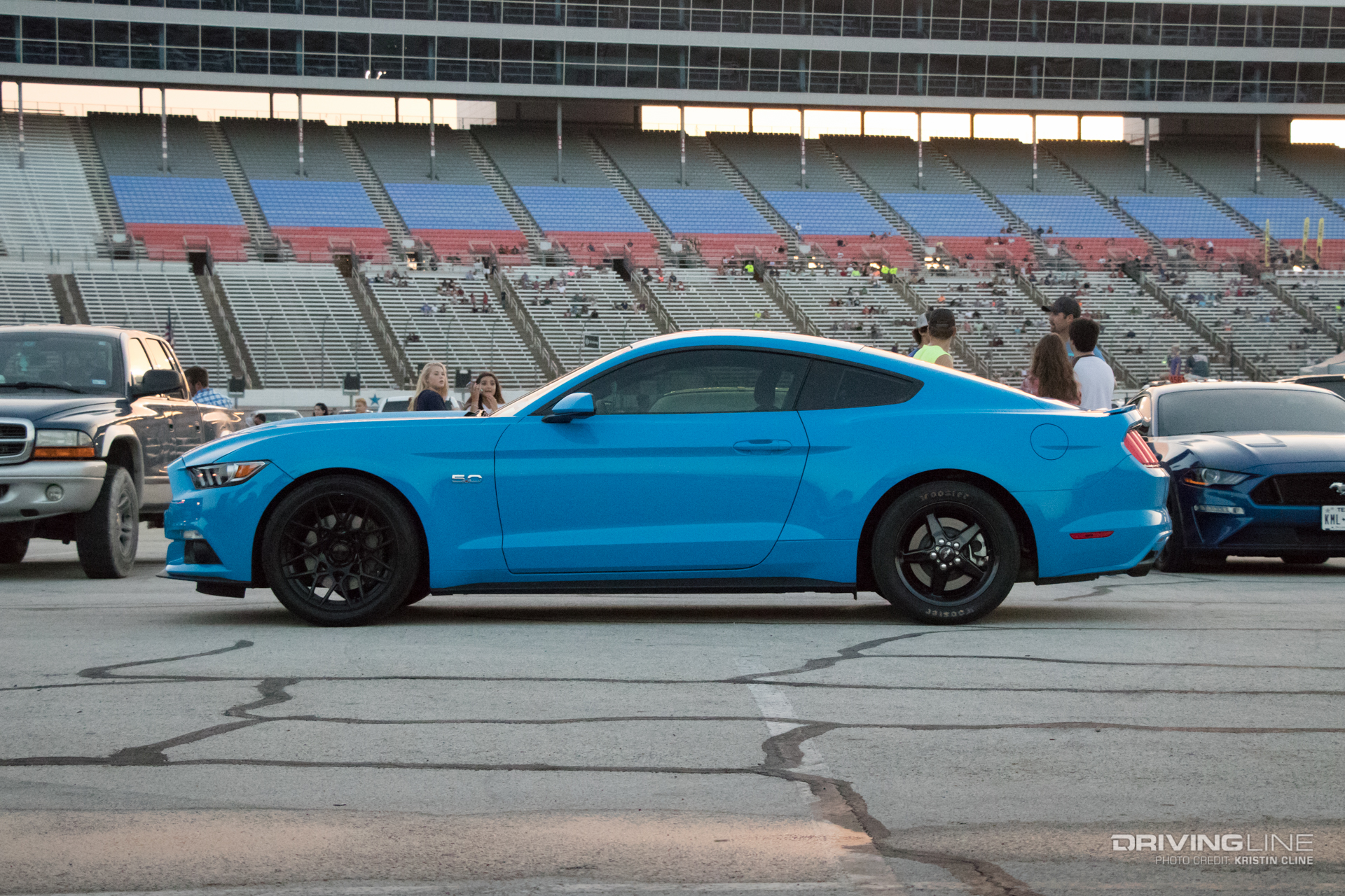 texas friday night drags 0049. preview image