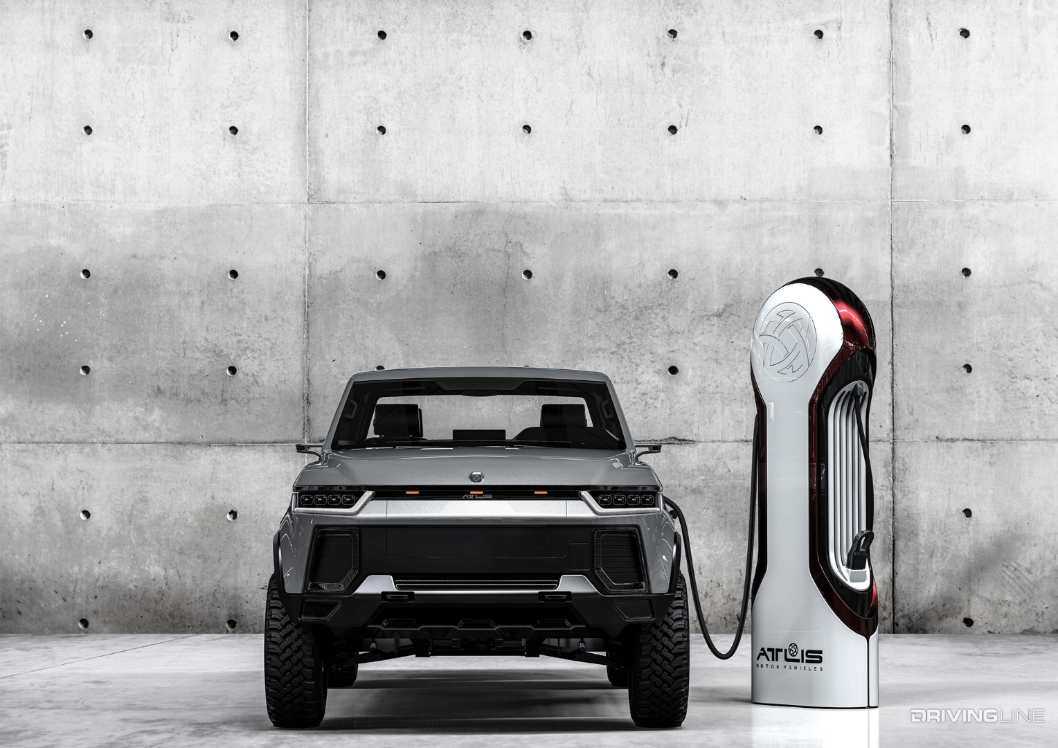 California considers electric-car V2G charging tech for
