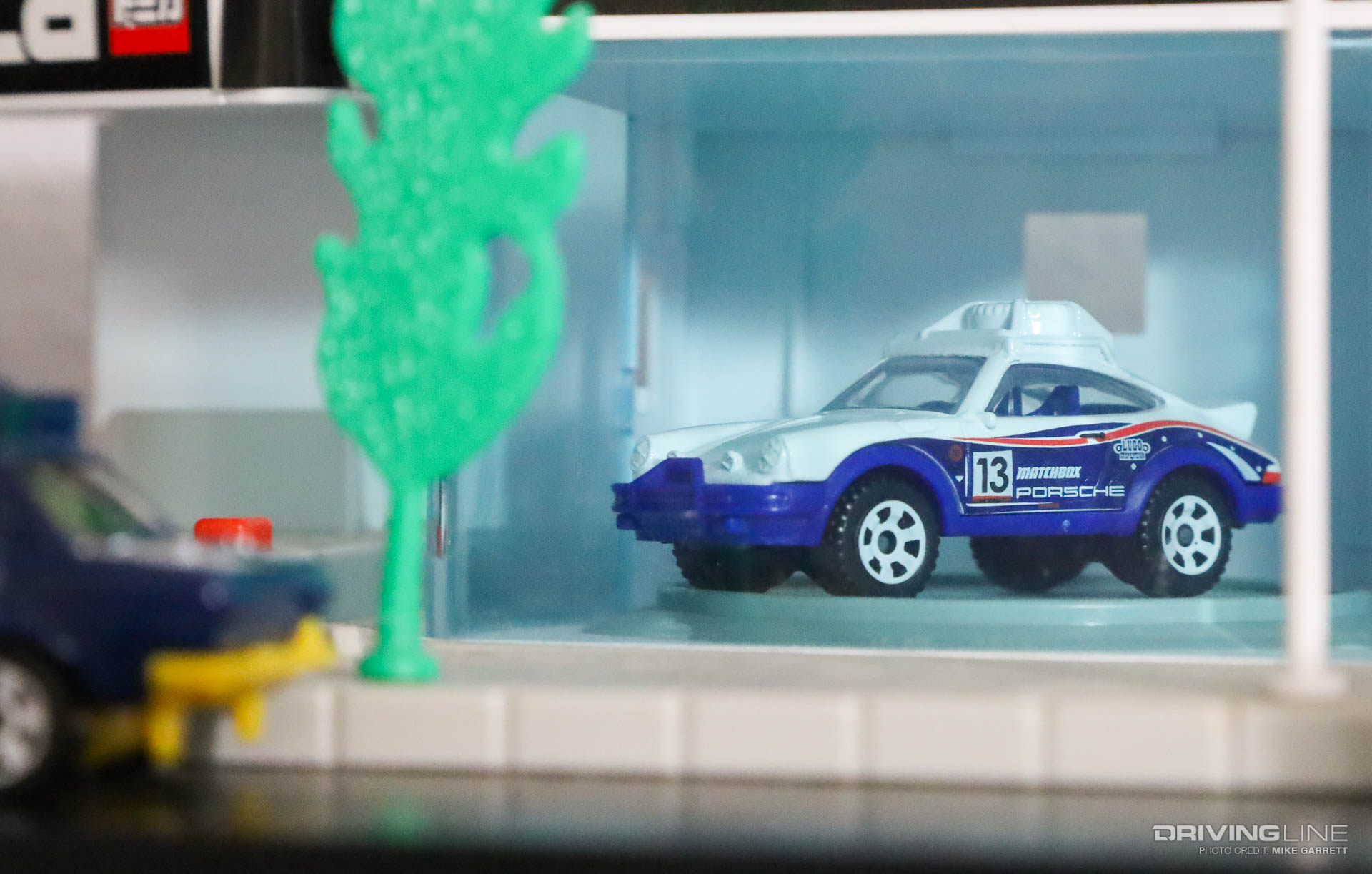 Cars On Line Com >> Why the Latest Matchbox Cars Are Cooler Than Ever ...