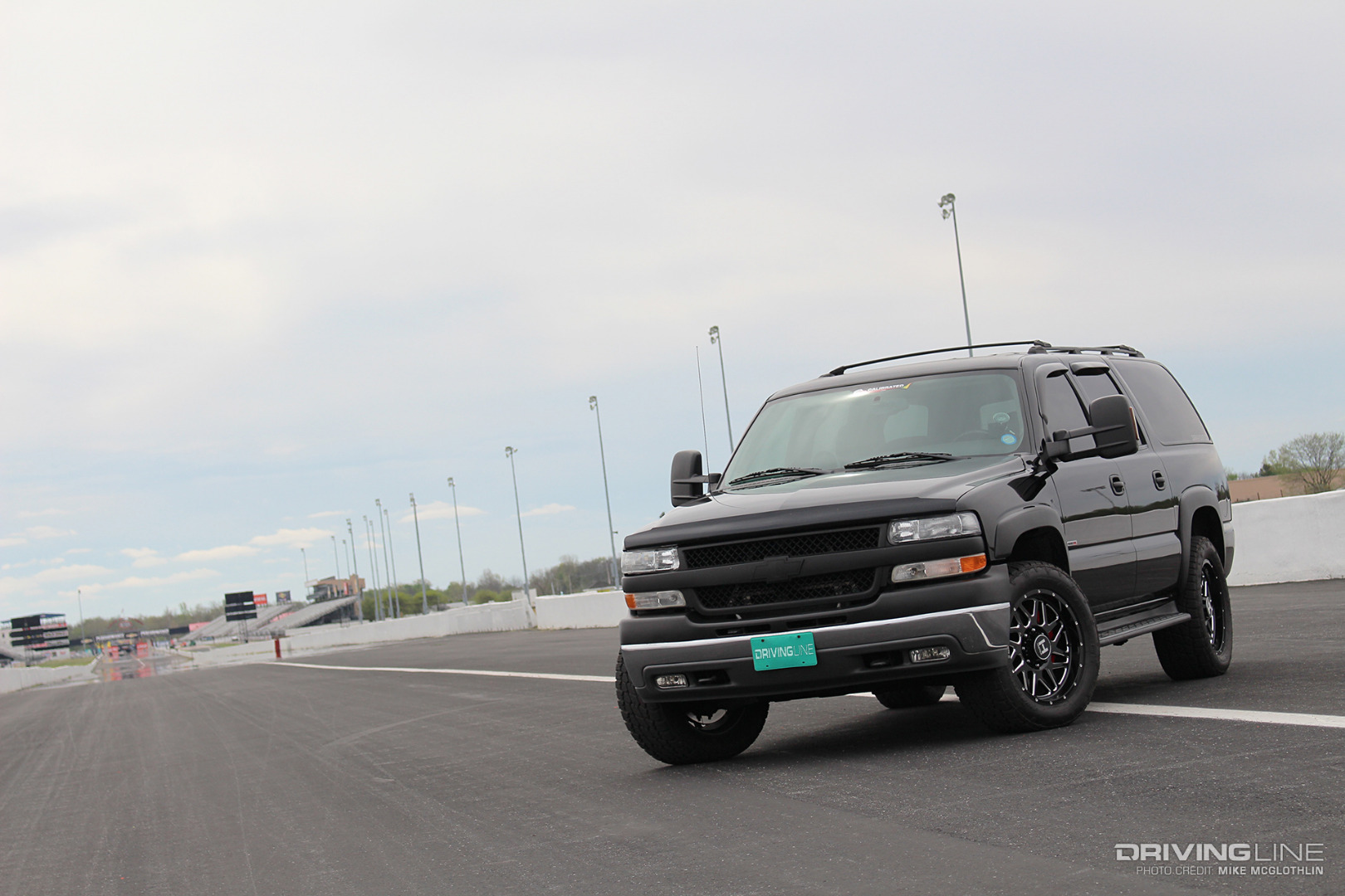 Ford Powerstroke Versus Chevy Duramax Guess Who Wins Video Gt