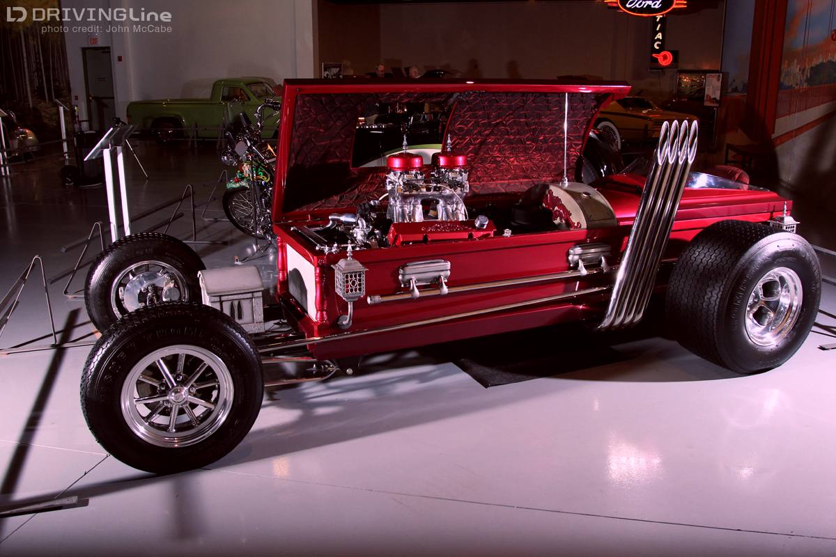 Coffin Car as well Maxresdefault as well Ford Mustang besides Maxresdefault likewise Maxresdefault. on chip foose