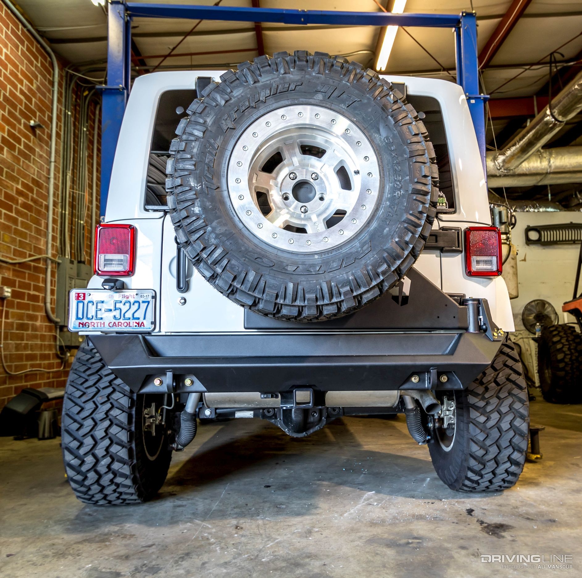 jk pin jeep inch tires lift pinterest wrangler