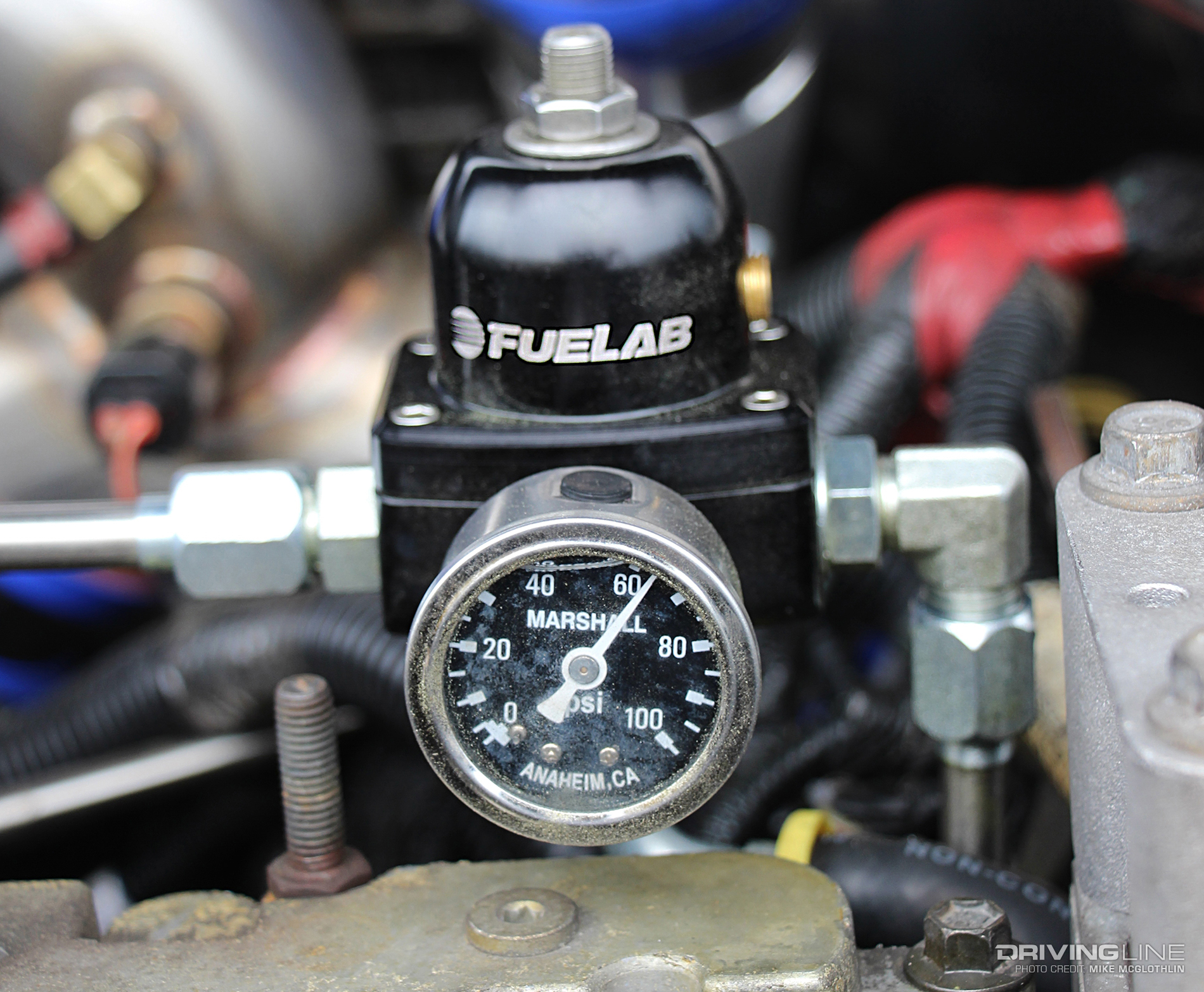 Performance Diesel Injection >> Aftermarket Diesel Lift Pumps: The Catalyst for Making Horsepower | DrivingLine