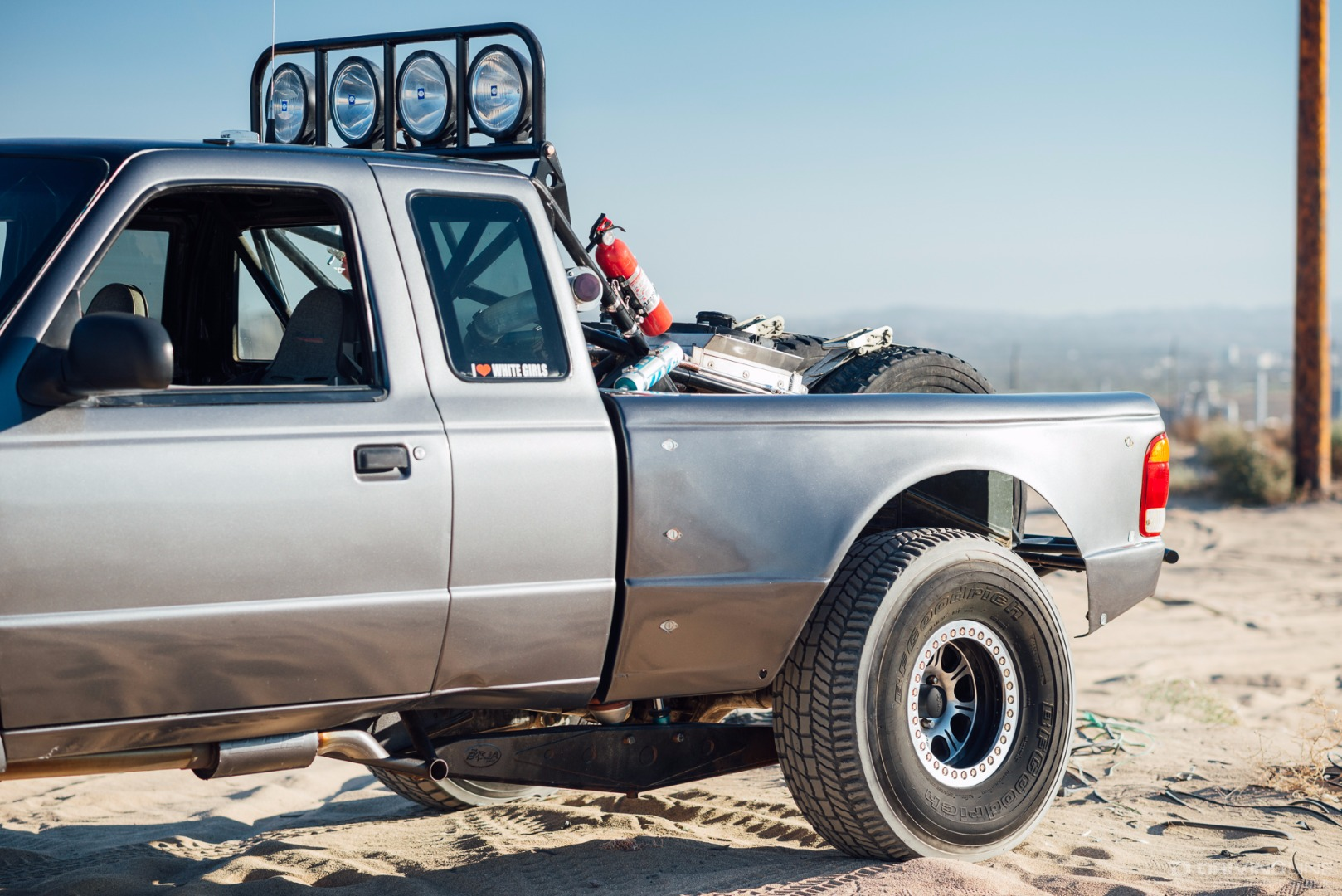 Jrs Desert Dominating Ford Ranger Prerunner besides Jrs Desert Dominating Ford Ranger Prerunner as well Jrs Desert Dominating Ford Ranger Prerunner further Jrs Desert Dominating Ford Ranger Prerunner as well Desert Race Car. on jrs desert dominating ford ranger prerunner
