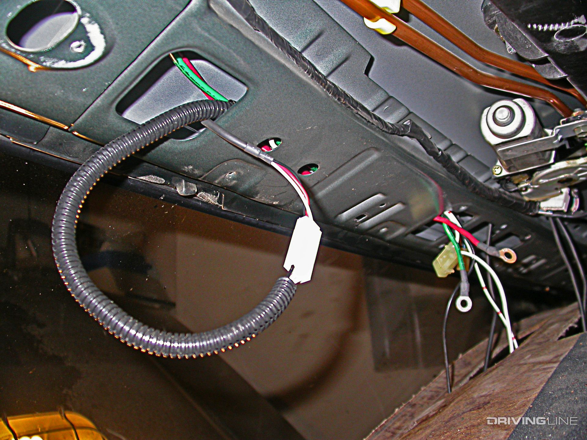 011 piaa_led_4runner_wiring_header_harness piaa low profile led lighting drivingline Chevy Wiring Harness at suagrazia.org