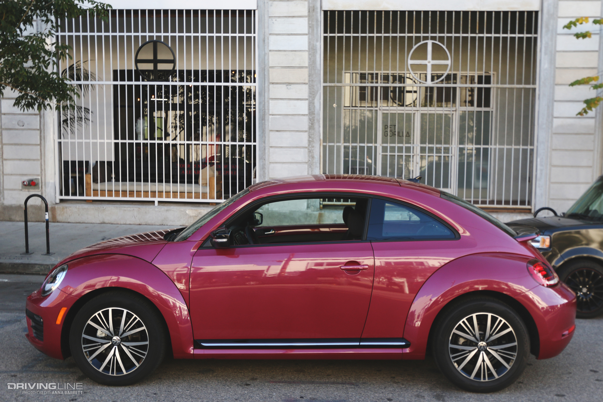 in tamworth volkswagen staffordshire for cars sale beetle uk local used co pink motors