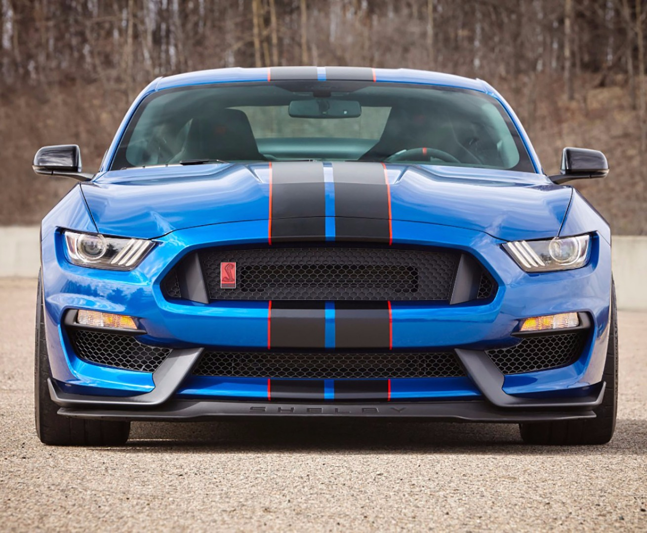 2017 Muscle Car Buying Guide: What to Get When You Are Ready for ...