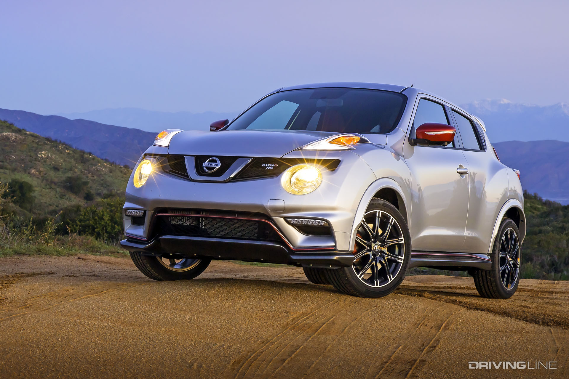Yes, Please: Nissan to Expand NISMO Road Car Lineup ...