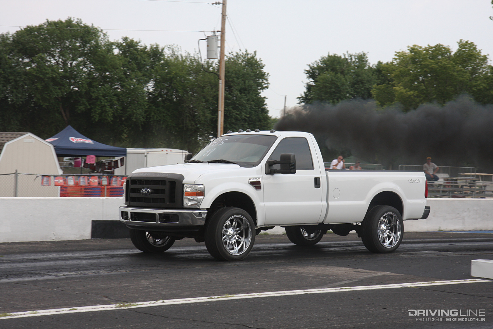 Ford F Lifted Pickup Truck For Sale additionally Z B Ford F Super Duty Bdrop Pitmarm besides Ford Pulling Truck Gas V Fs additionally F Diesel Clean X For Sale further Internatinal Pickup Northrup Fab Trophy Rat. on ford diesel mud trucks